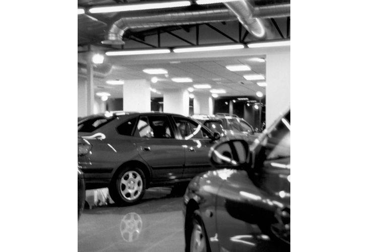 Work for Hyundai Spain